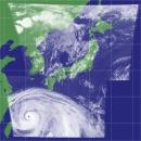 気象庁HP データ一覧